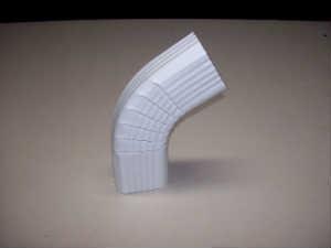 gutter elbows 31 960x300 Gutter Gallery