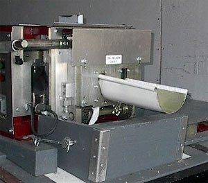gutter machines 31 300x264 gutter machines 3